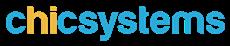 Chicsystems logo